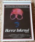 Horror Infernal - Mediabook limitiert 333