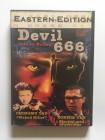 Devil 666 - Satan´s Return | Eastern Edition