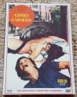 Giallo A Venezia - Mediabook limitiert OVP