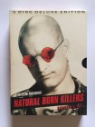 Natural Born Killers | 3 Disc Deluxe Edition