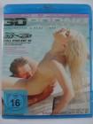 3D Porno - Sex, Erotik & Pure Liebe - stereoskopisches 3D
