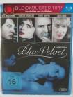 Blue Velvet - Laura Dern, Kyle MacLachlan, Dennis Hopper