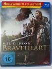 Braveheart - William Wallace, Schottland Highlander - Gibson