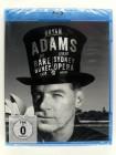 Bryan Adams - The Bare Bones Tour live at Sydney Opera House