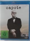 Truman Capote - Philip Seymour Hoffman, Catherine Keener