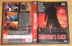 Candyman's Fluch DVD Uncut