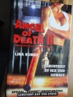 Angel of Death 2, gr. Hartbox , DVD