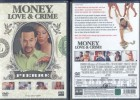 Money, Love & Crime DVD Neuware