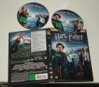 Harry Potter und der Feuerkelch - 2-Disc Edition DVD