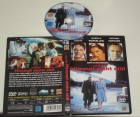...und der Himmel steht still  DVD Anthony Hopkins Rar