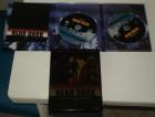 Near Dark - Die Nacht hat ihren Preis - 2 Disc Set DVD