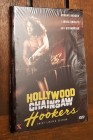 Hollywood Chainsaw Hookers (X-Cess gr Hartbox)