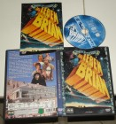 Monty Python's - Das Leben des Brian  DVD