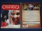 Fantasy Filmfest Box - Vol. 2 (2012) DVD  3 Filme