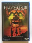 Halloween 3 - Season of the Witch | Marketing Film