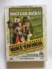 Class of Nuke 'Em High 1 | Mediabook | 84