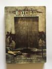 Botched - Voll verkackt!   Steelbook