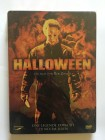 Halloween Remake   Steelbook