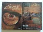 18 x Zodiac Killer | Metal Edition | Steelbook | OVP