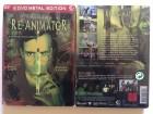 19 x Re-Animator | Metal Edition | Steelbook | OVP