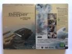 23 x Beeper | Metal Edition | Steelbook | OVP