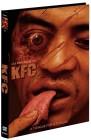 KFC Mediabook OVP