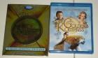 Der goldene Kompass - 2-Disc Special Edition Blu-ray