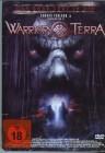 Warriors of Terra - Steelbock