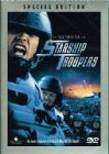 Starship Troopers Special Edition (Uncut)