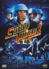 Starship Troopers 2: Held der Föderation DVD SPIO/JK