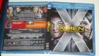 X-Men - Erste Entscheidung Blu-ray
