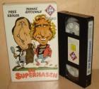 Die Supernasen VHS UFA Thomas Gottschalk Mike Krüger