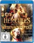 Herkules rettet das Weihnachtsfest [Blu-ray] Neuwertig