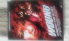 Wound               Dragon Mediabook