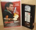 Mörderischer Tausch 2 VHS Treat Williams UFA