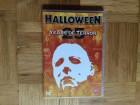 Halloween / Halloween - 25 Years of Terror DVD