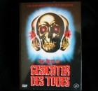 BEST OF GESICHTER DES TODES Cover A kl.Hartbox-Retrofilm
