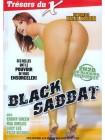 Black Sabbat Katja Kassin Ebony Green Lucy Lee