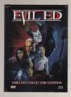 Evil Ed - Limited Mediabook A