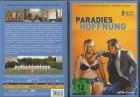 Paradies Hoffnung (001456945, Ulrich Seidl ,Konvo91)