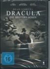 Dracula - Die Brut des Bösen