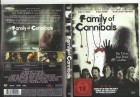Family of Cannibals (0024569, DVD ,Konvo91)