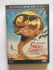Fear and Loathing in Las Vegas | Widescreen Edition