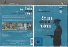 Stirb oder töte BR+DVD (0074569, in Folie,Konvo91)