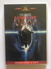 Clive Barker's Lord of Illusions | Director's Cut