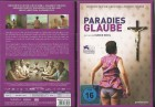 Paradies Glaube (001456945, Erotik Ulrich Seidl ,Konvo91)