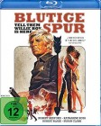 Blutige Spur - Tell them Willie Boy is here (Blu-ray)