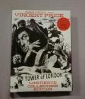 Tower Of London  - Mediabook - MGM (NEU)