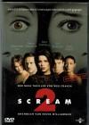 Scream 2 - Wes Craven, Courteney Cox, Neve Campbell
