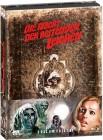 Die Nacht der Reitenden Leichen * Wattiertes Mediabook XT